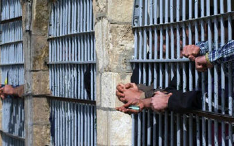 سجن ع.ع