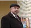 حيدر حسين سويري