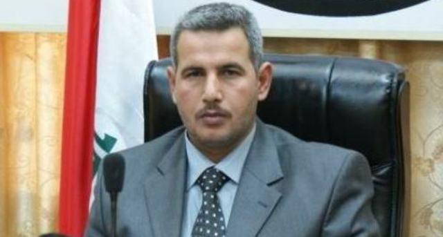 النائب عبد الهادي السعداوي