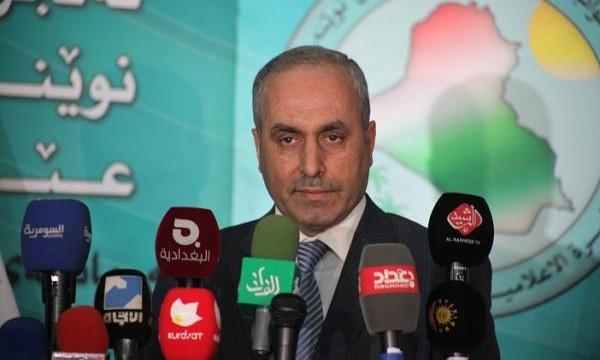 سلمان-الجميلي-وزير-التخطيط-العراقي-600x360