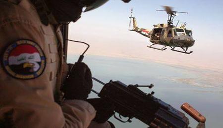 طيران-الجيش-1