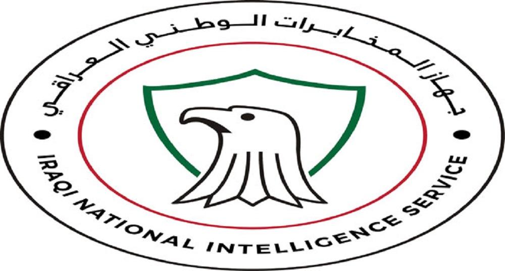 iraq-345